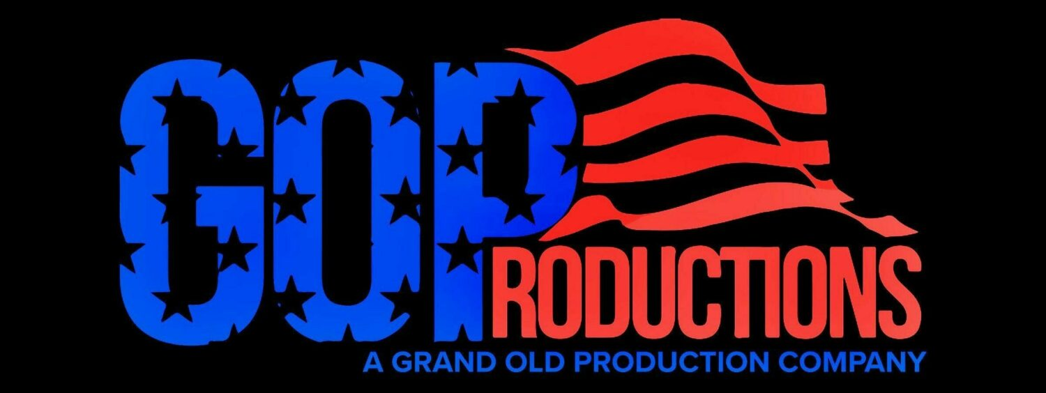GOProductions